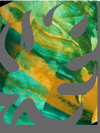 https://agro.agafglobal.com/wp-content/uploads/2020/02/floating_leaf_01.png